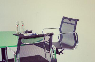Büro umbau erneuerung Baustoffzentrum siegburg